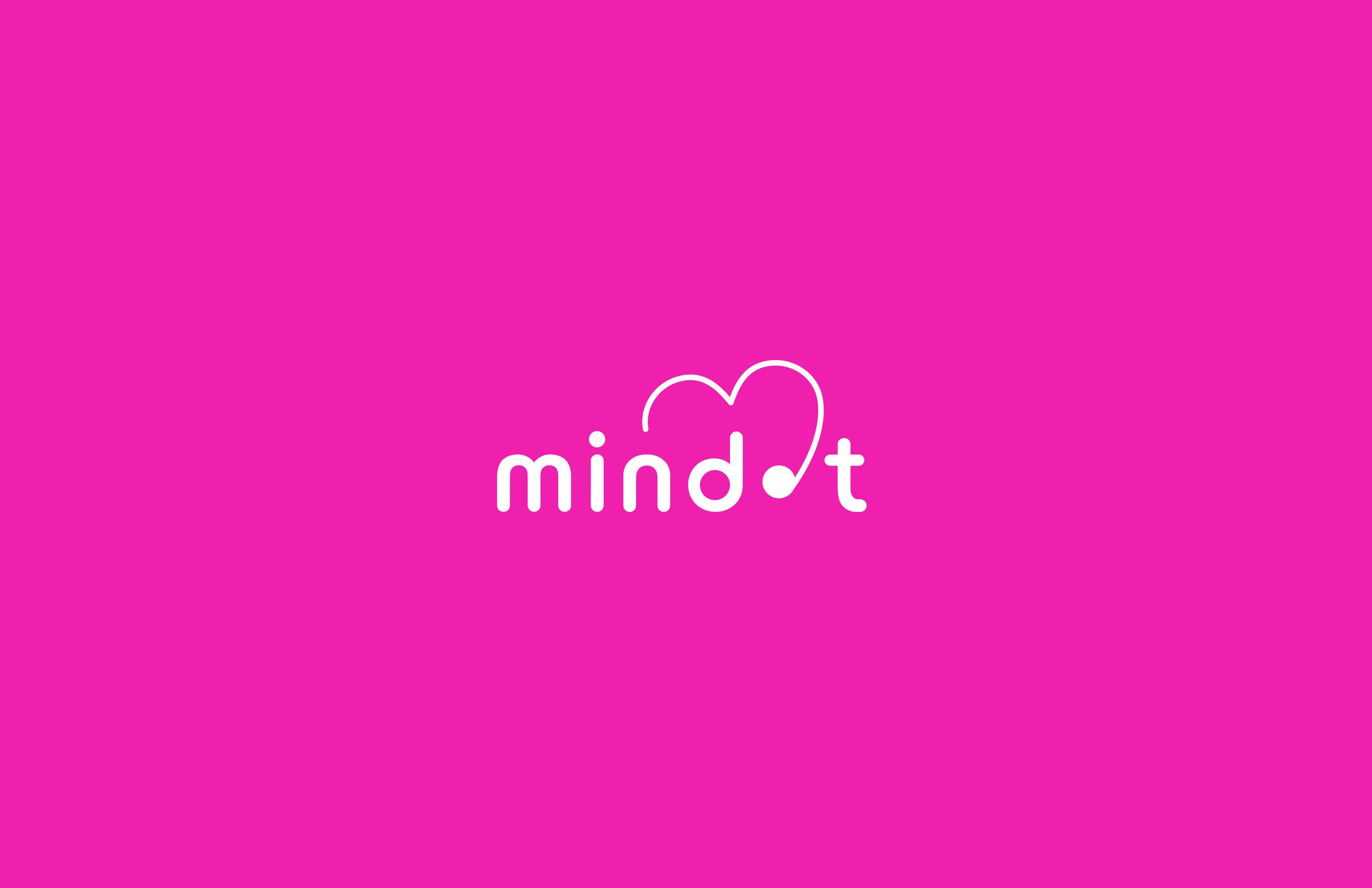 mindot_branding_12312016-08.jpg
