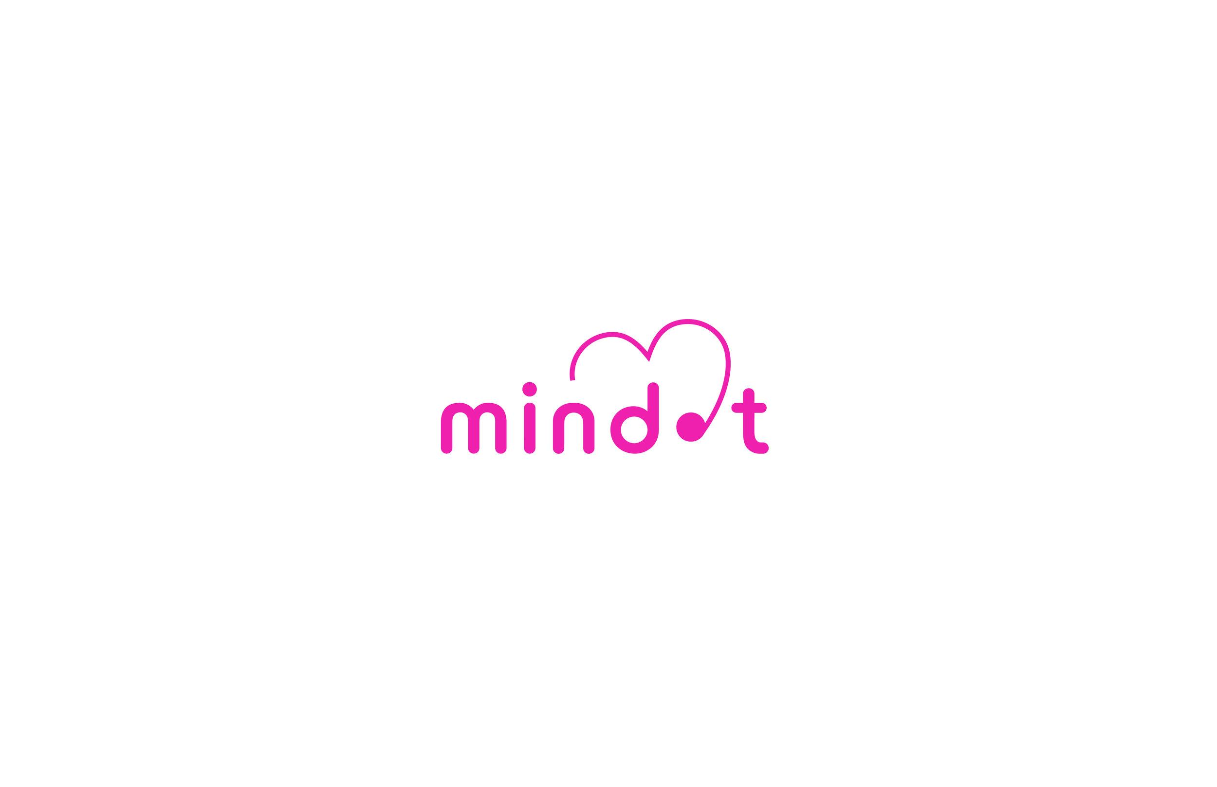 mindot_branding_12312016-09.jpg