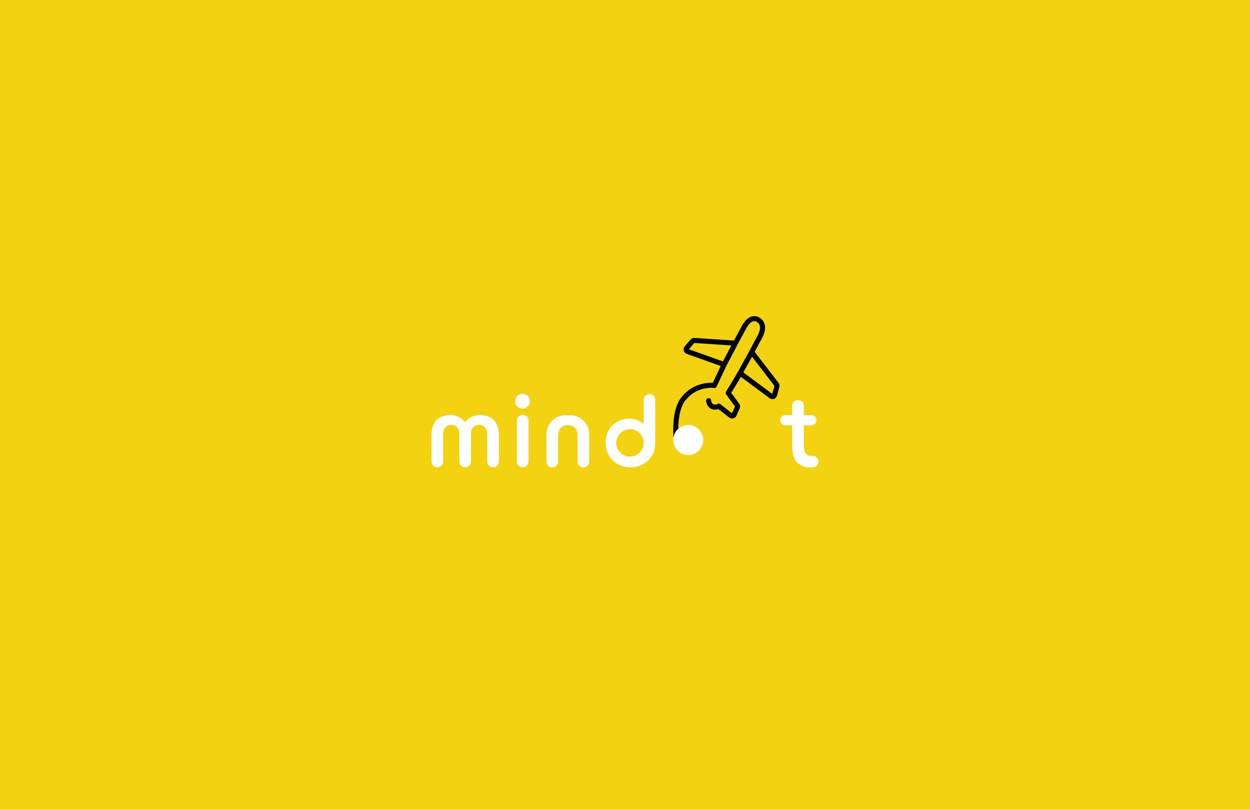 mindot_branding_12312016-10.jpg