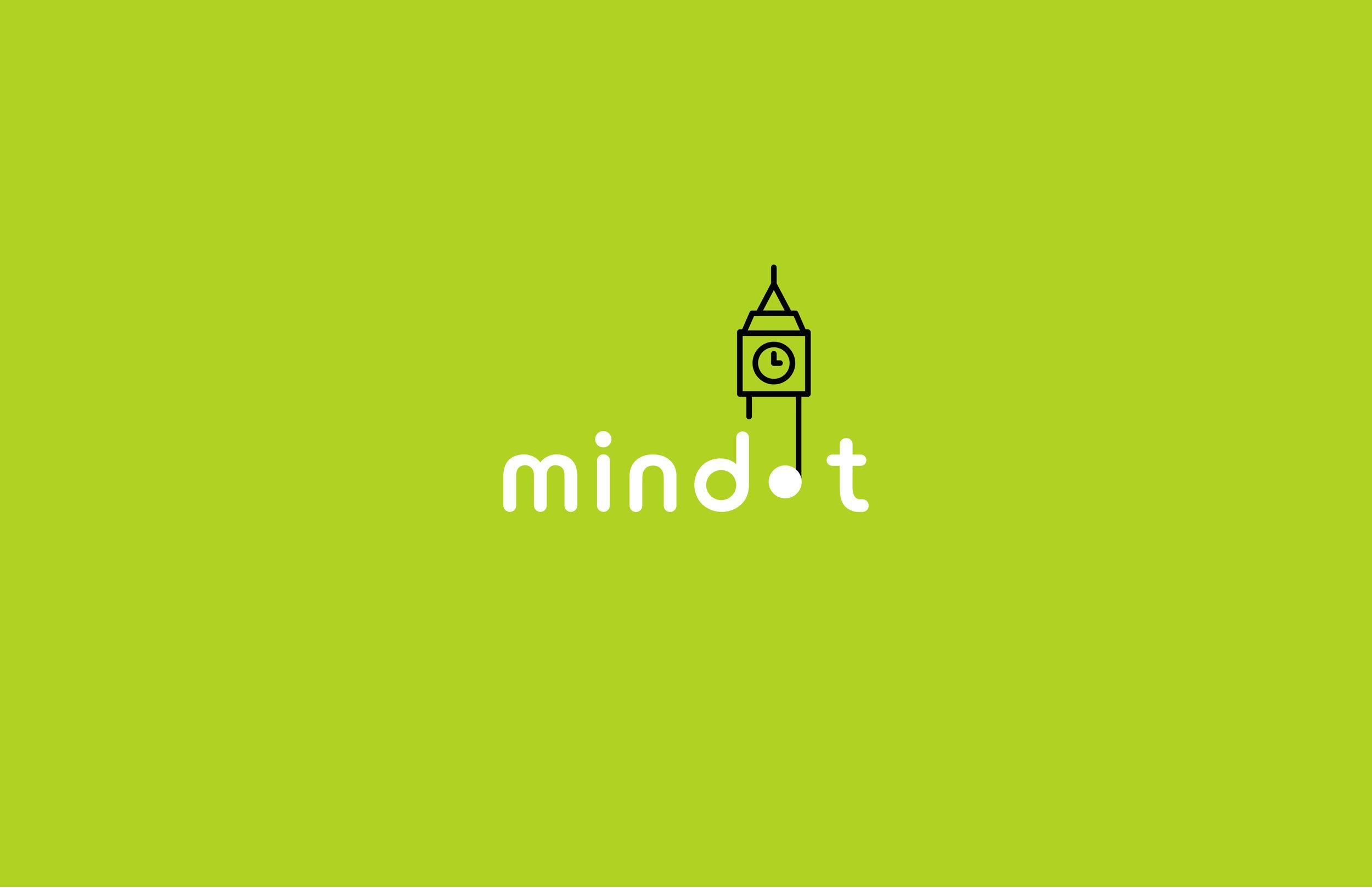 mindot_branding_12312016-13.jpg
