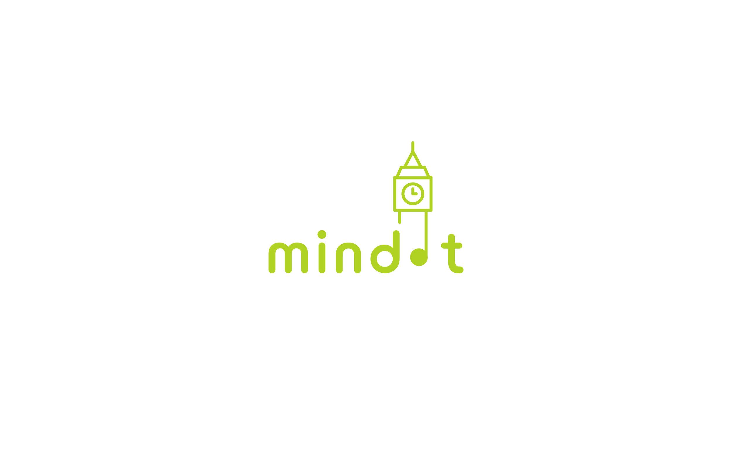 mindot_branding_12312016-15.jpg