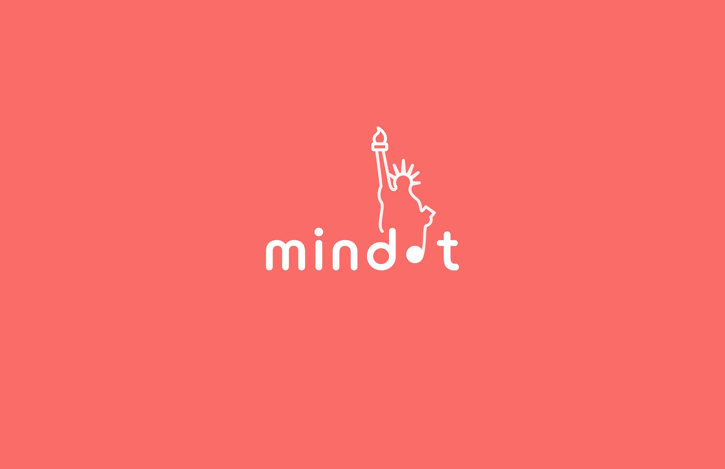 mindot_branding_12312016-17.jpg