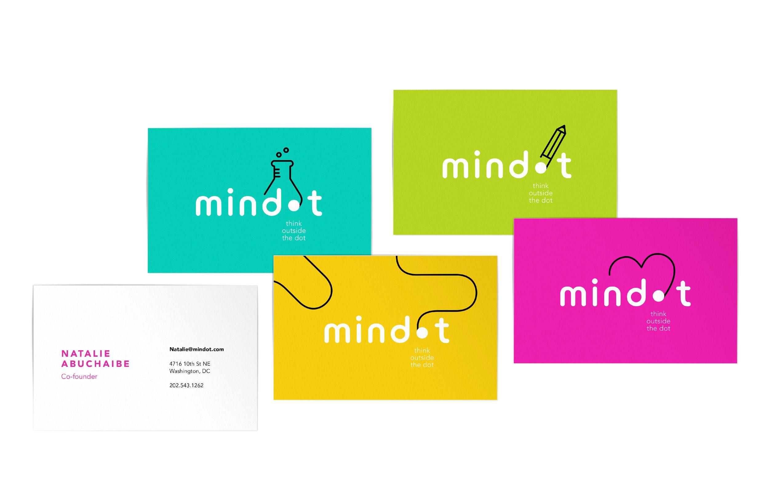 mindot_branding_12312016-24.jpg