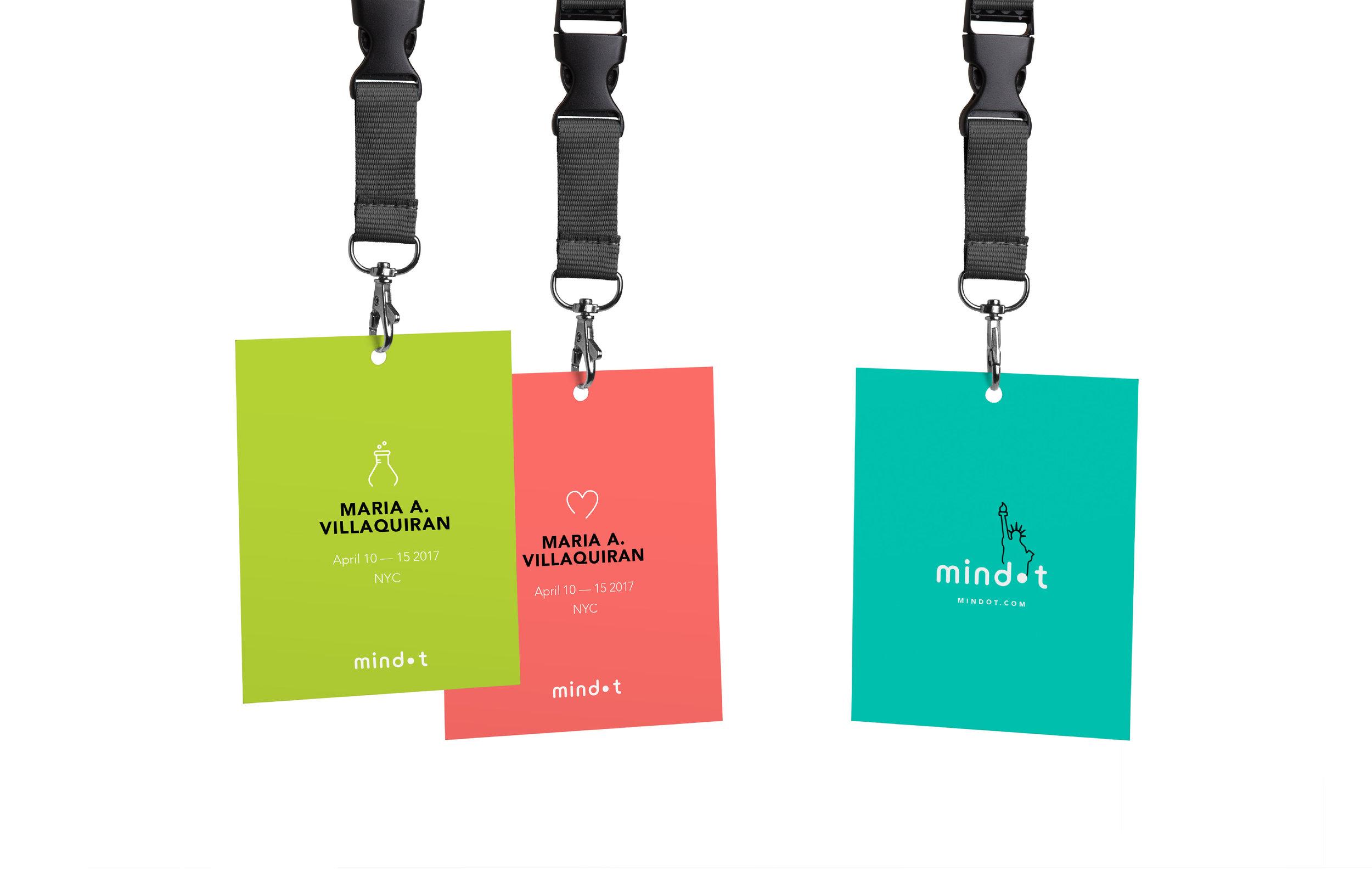 mindot_branding_12312016-26.jpg