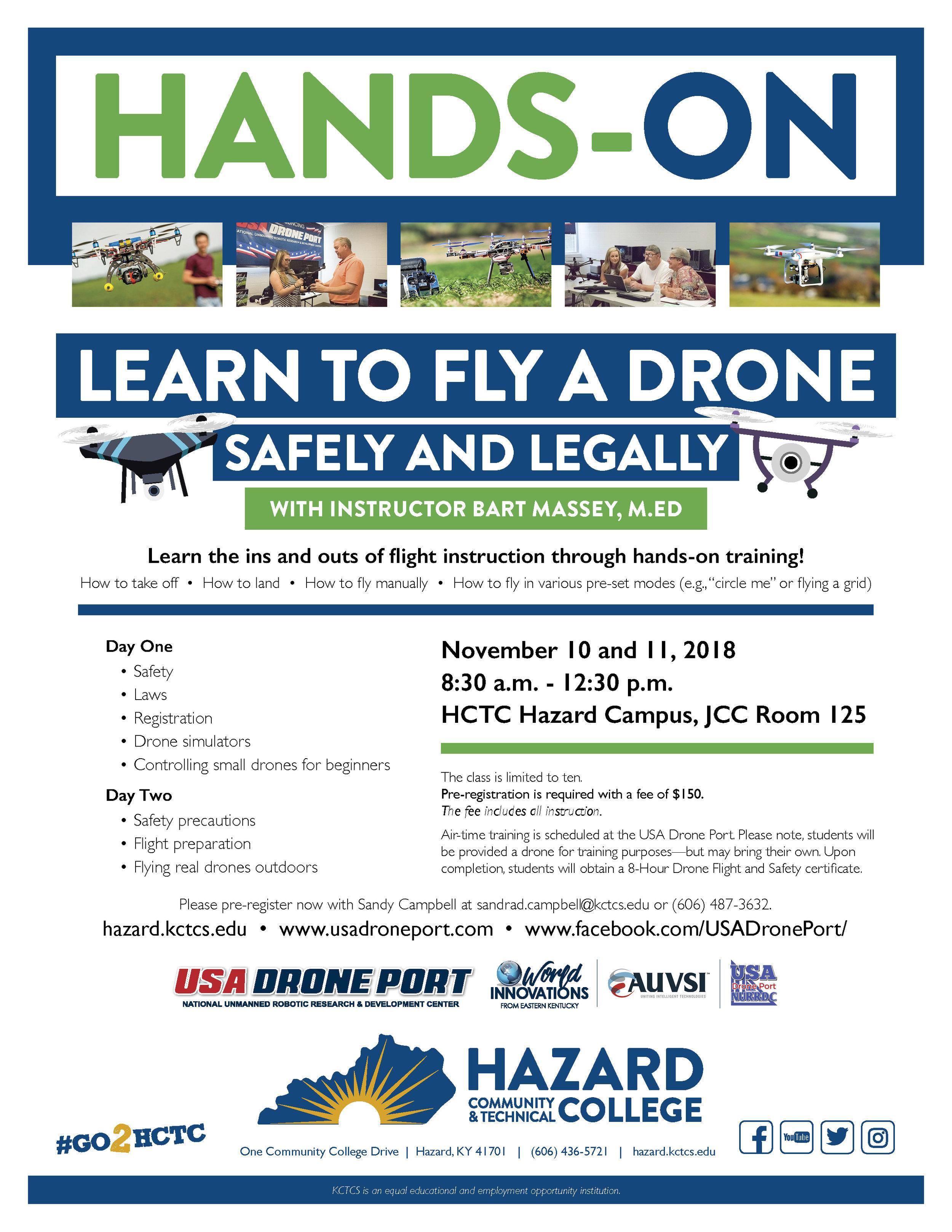 Hands-On Drone training flyer rv. 9-5-18.jpg