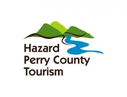 Hazard Perry County Tourism