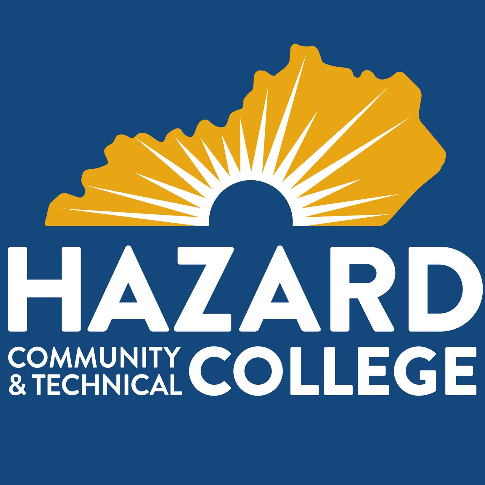 Hazard Community & Technical College