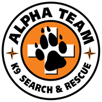 Alpha Team K-9 Search _ Rescue.png