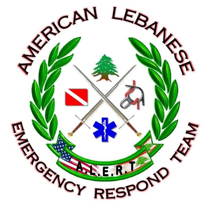 America Lebanese Emergency Responce Team.jpg
