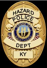 Hazard PD badge.png