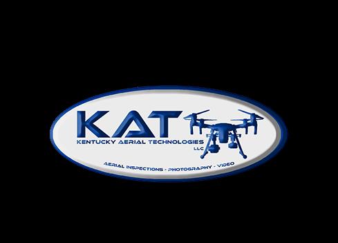 Kentucky Aerial Technologies.png
