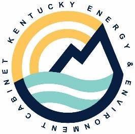 KY Energy _ Environmental Cabinet.jpg