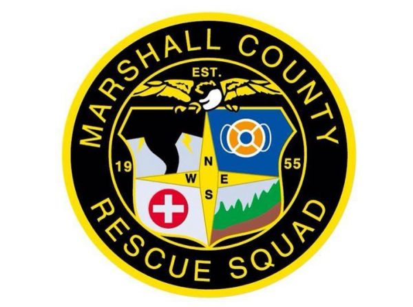 Marshall-County-Rescue-Squad.jpg