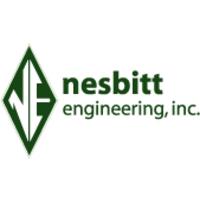 Nesbitt Engineering.png