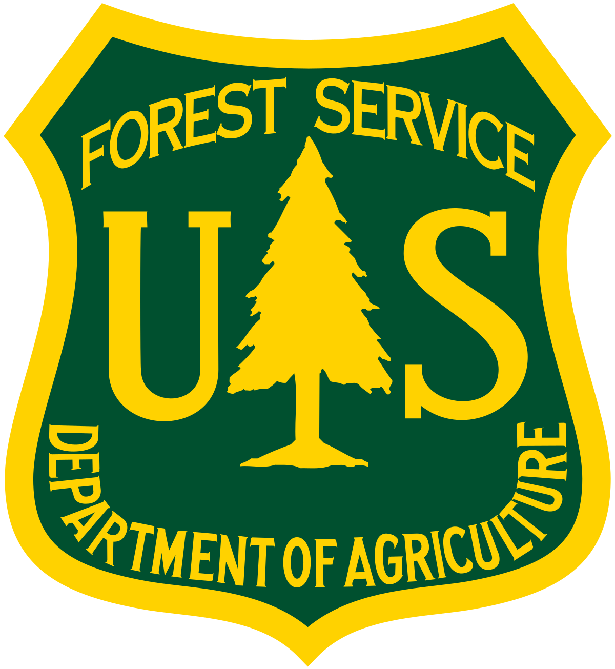 US Foresty Service.png