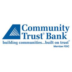 Community Trust Bank: Hazard