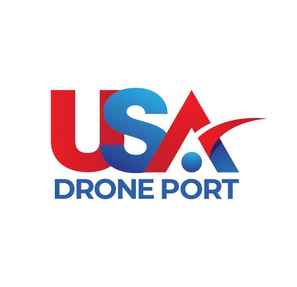 USA DRONE PORT-USA Drone Port