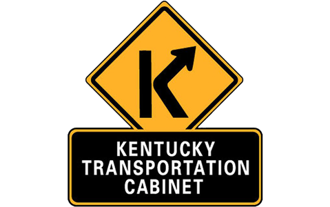KY Transportaion Cabinet.png