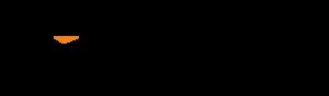 blackhawk_mining_logo.png