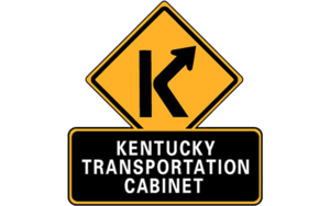 KY+Transportaion+Cabinet.png