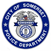 somerset-police-department-kentucky.png