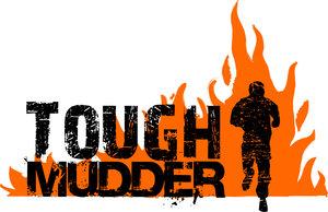 Tough+Mudder.jpg