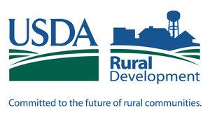 USDA-Rural-Development-logo.jpg