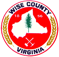 Wise+County+VA.png