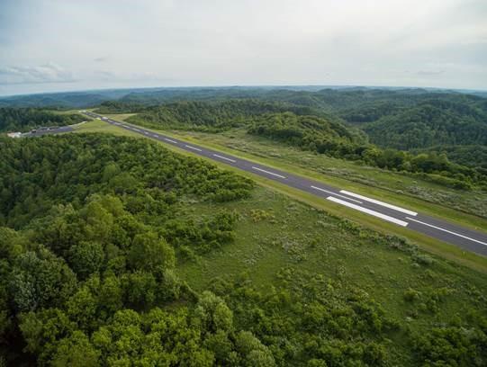 Jackson Airport 2.jpg