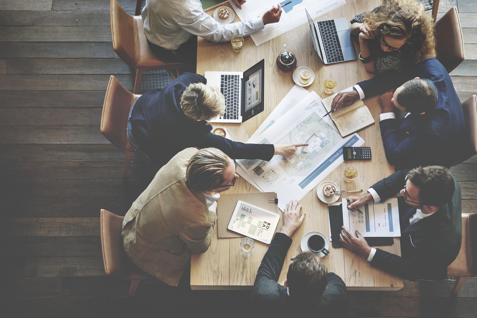 bigstock-Business-People-Meeting-Confer-132402962.jpg