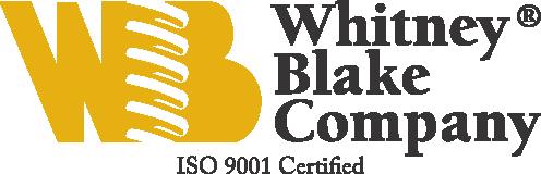 whitney blake company.png