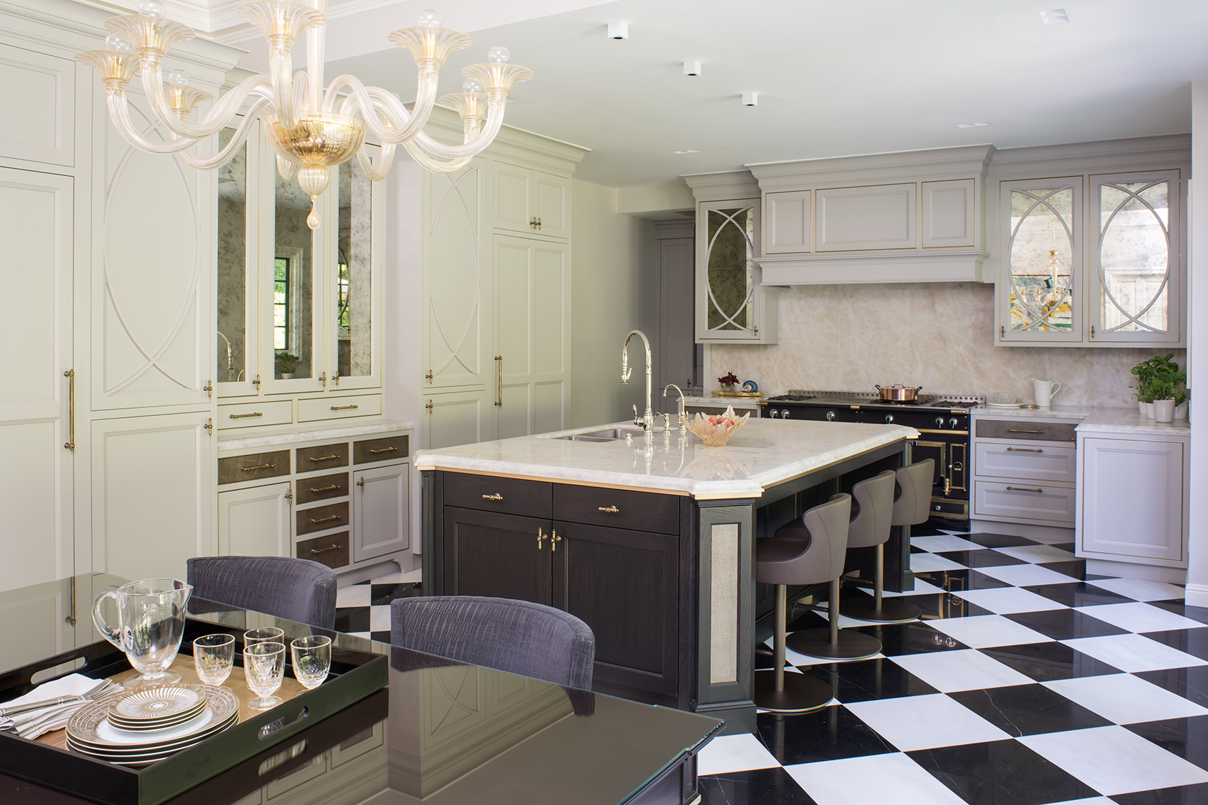 3_CooperPacific_BelAir_C_KitchenOverall_V1_WEB.jpg