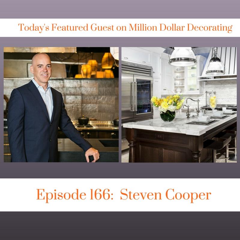 Steven-Cooper-Feature-Image.jpg