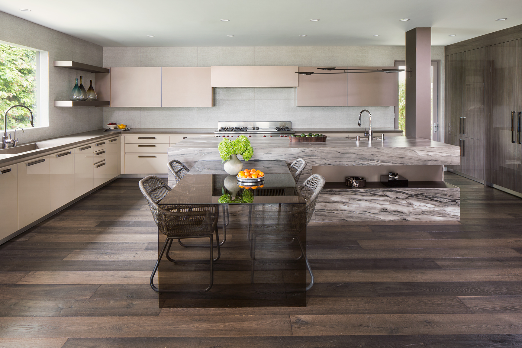 1-CooperPacific_lacquer_Kitchen_V1_WEB.jpg