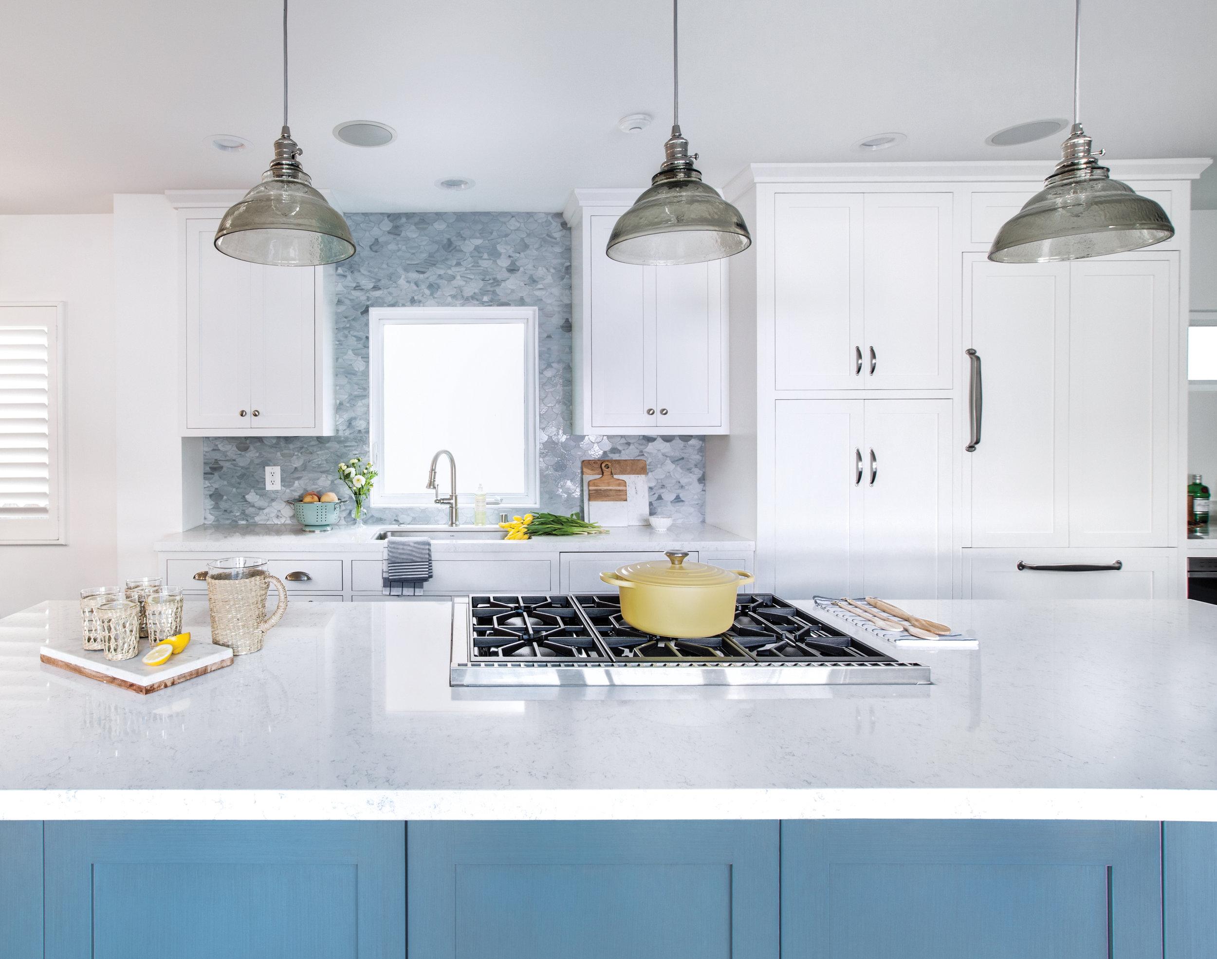 Manhattan_Beach_2_kitchen.jpg
