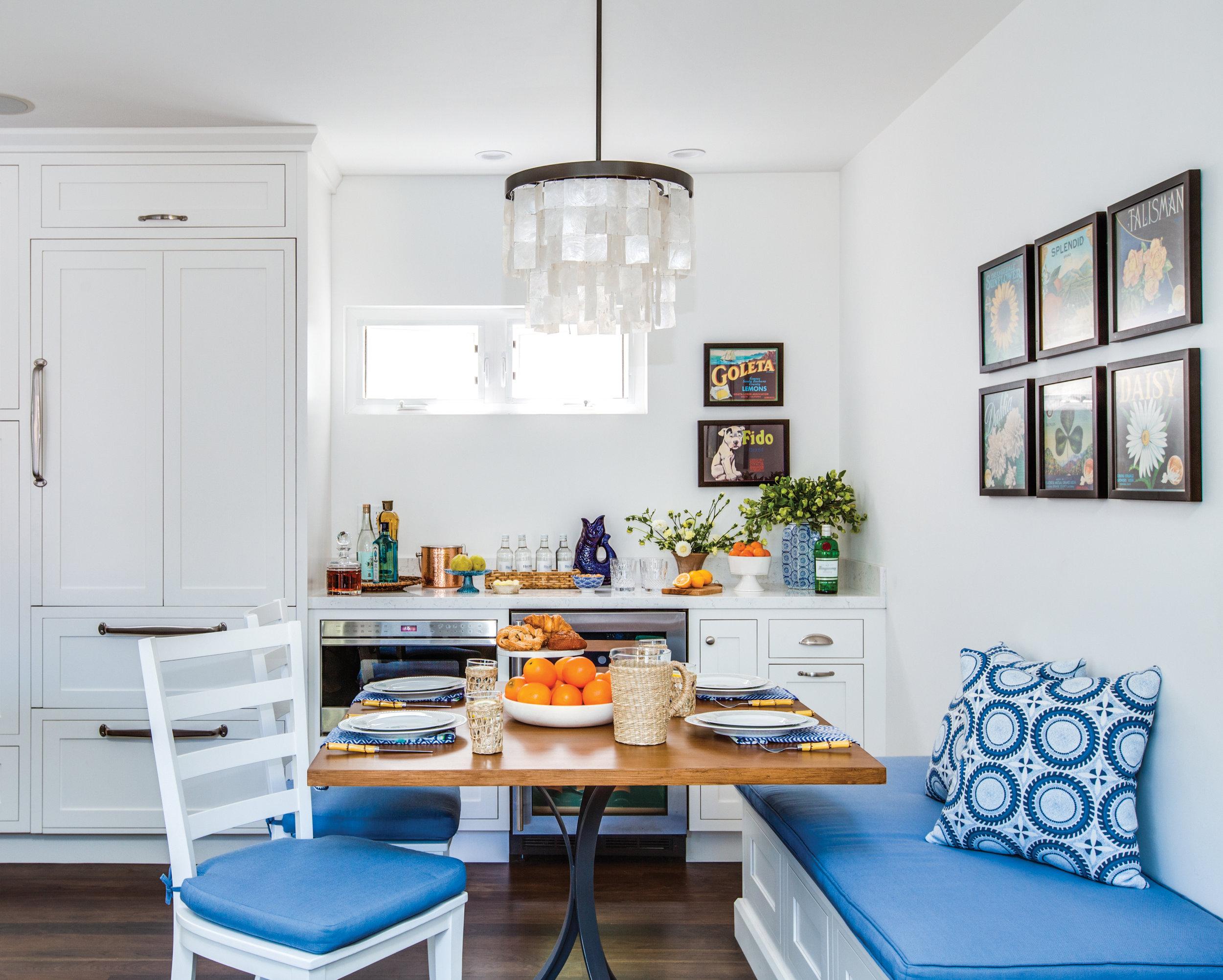 Manhattan_Beach_3_kitchen.jpg