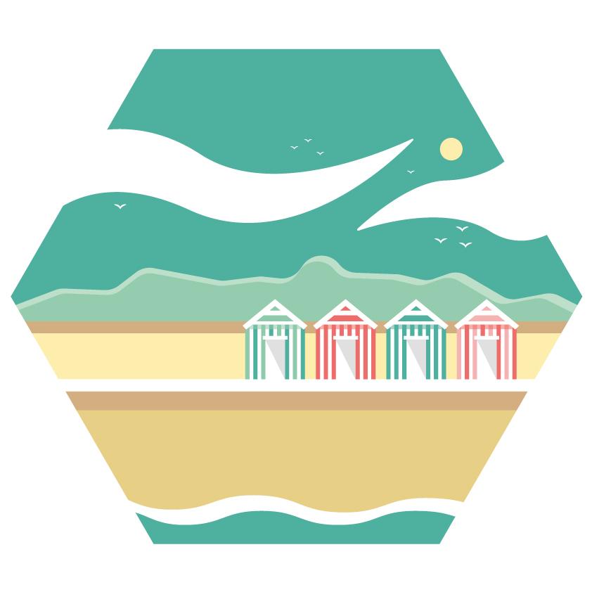 mono-beach-hut.jpg