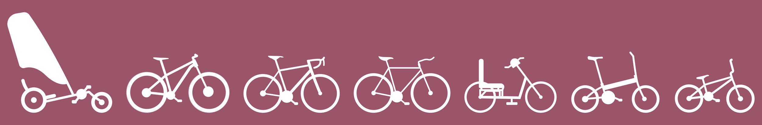 Bike icons-02.jpg