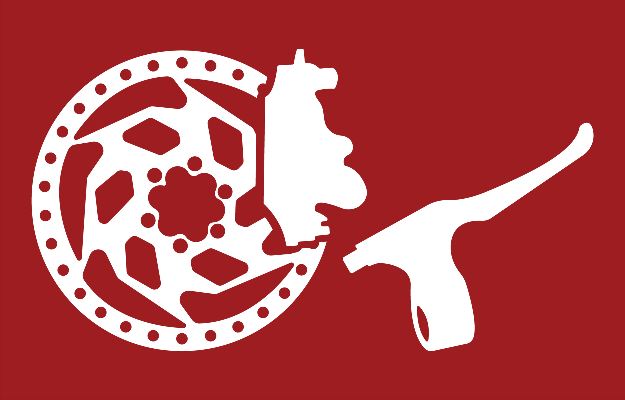 Icon_Brakes.png