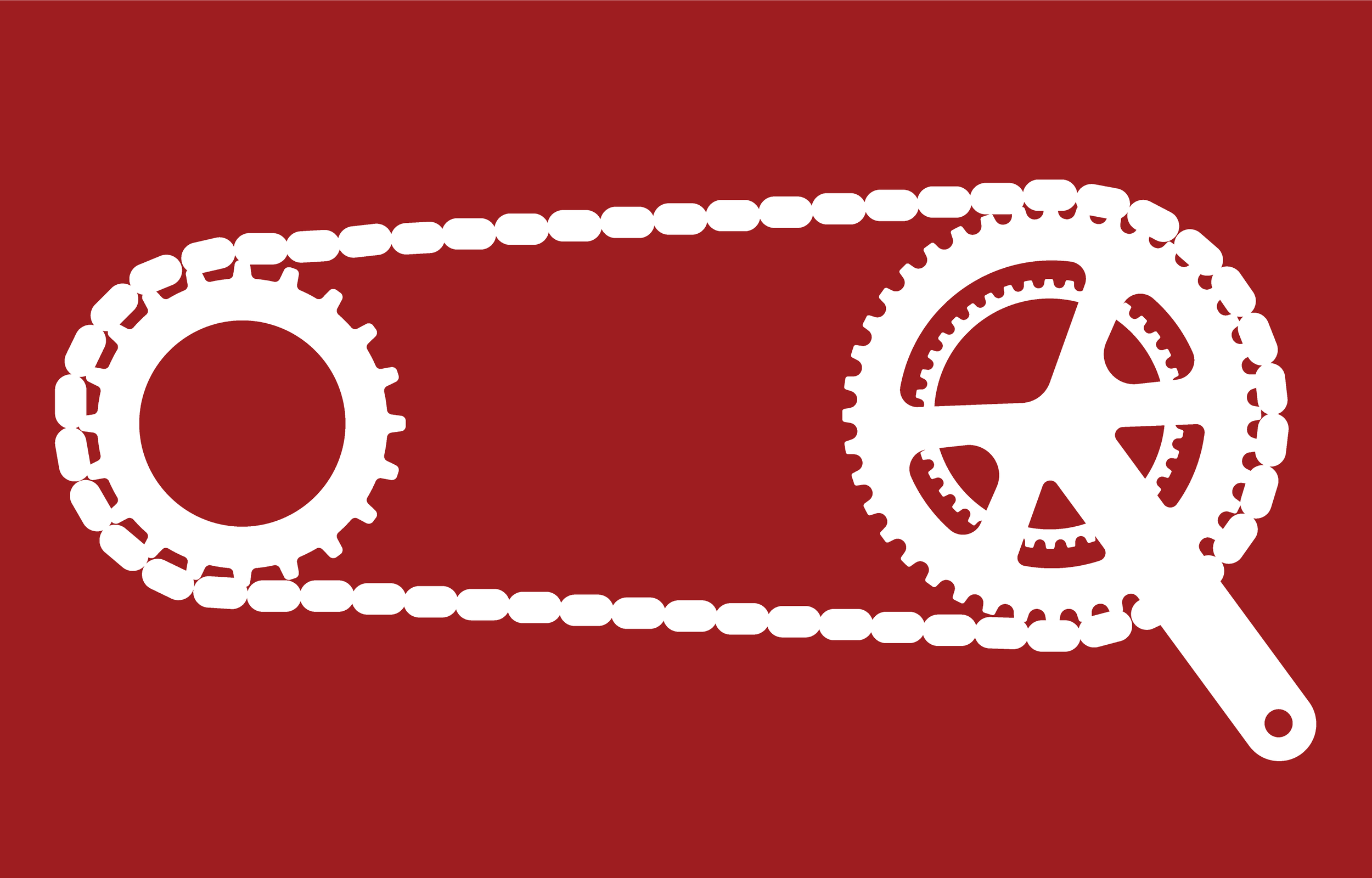 Icon_Gears.png