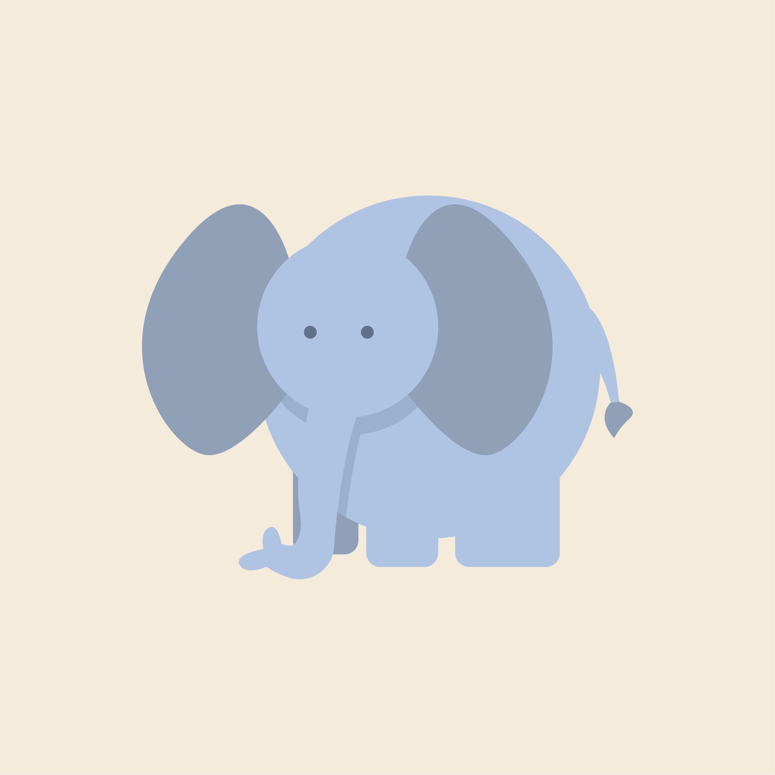 7 Elephant.jpg