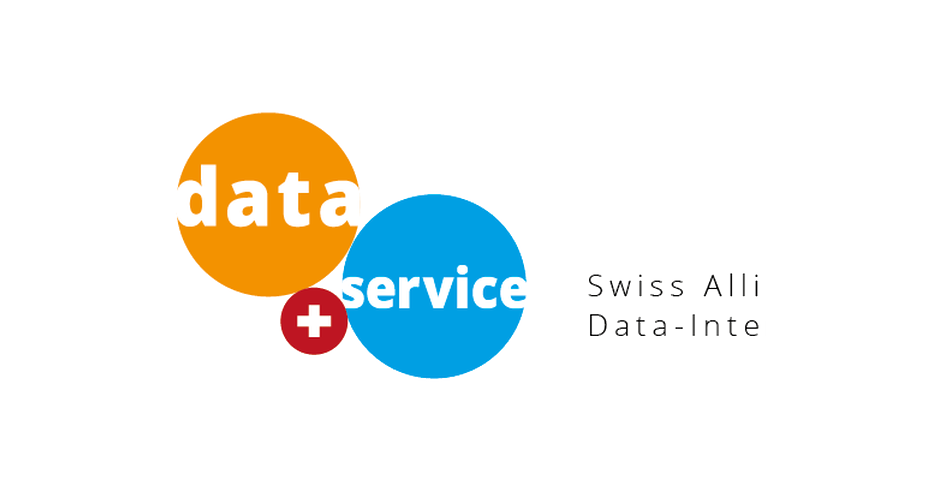 Data Service Alliance