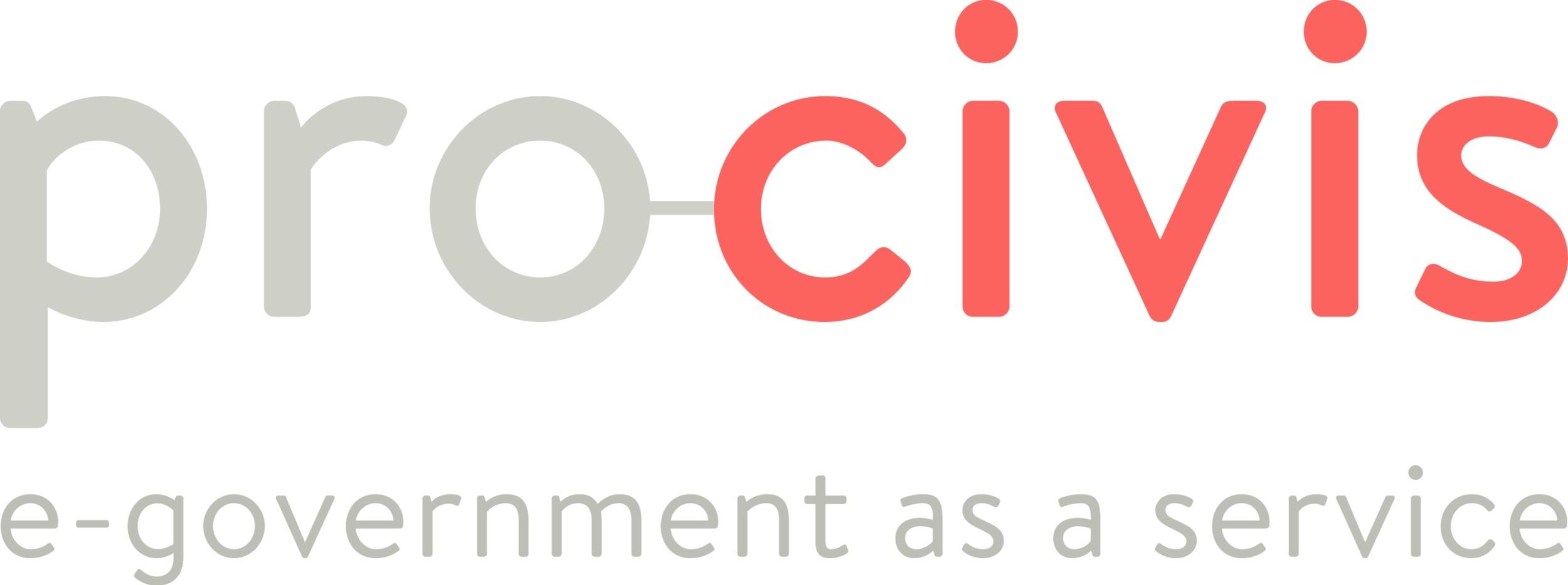 Procivis-Logo.png