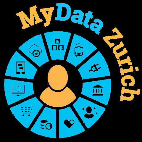 Welcome to MyData Zurich Hub -