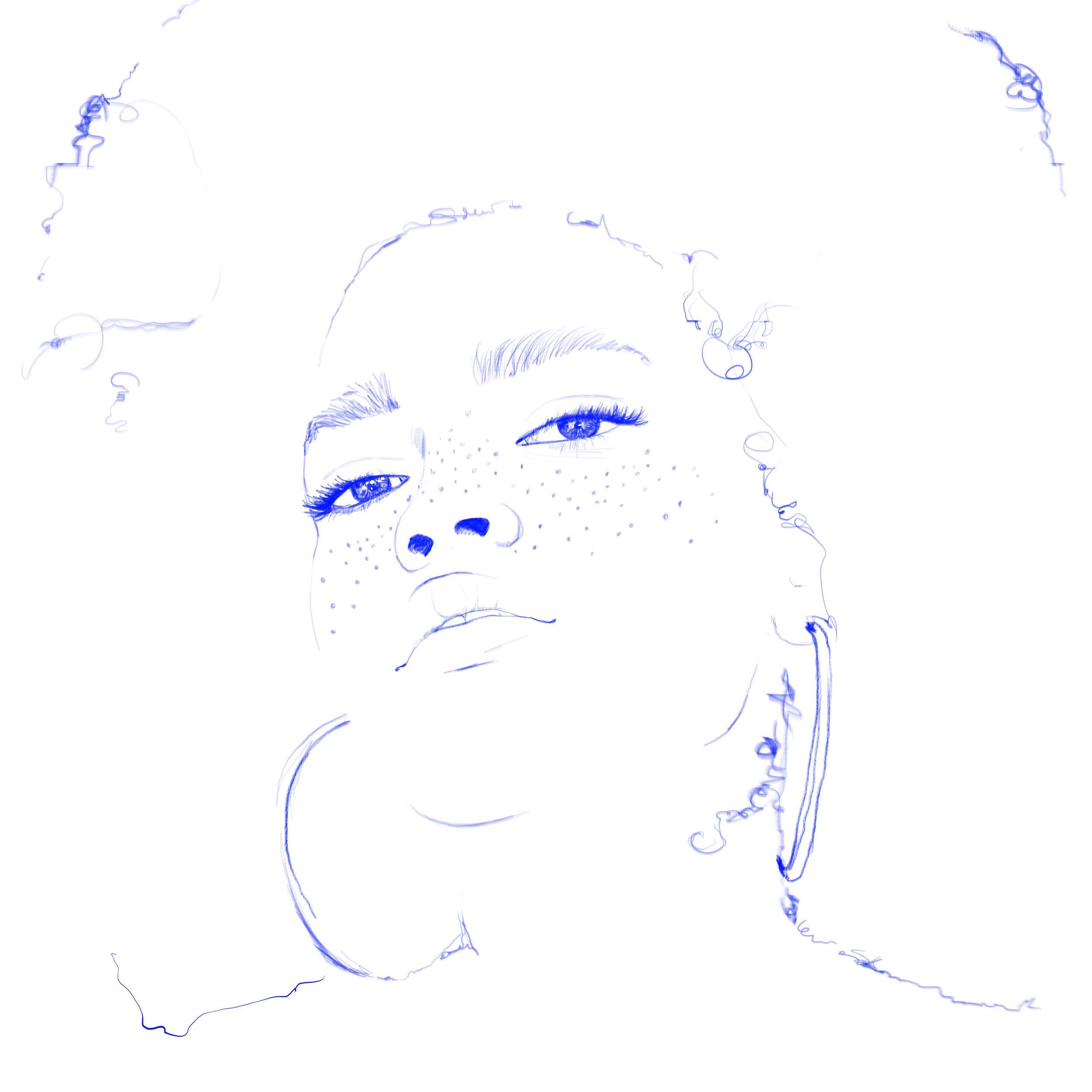 portrait_kneeslppa.jpg