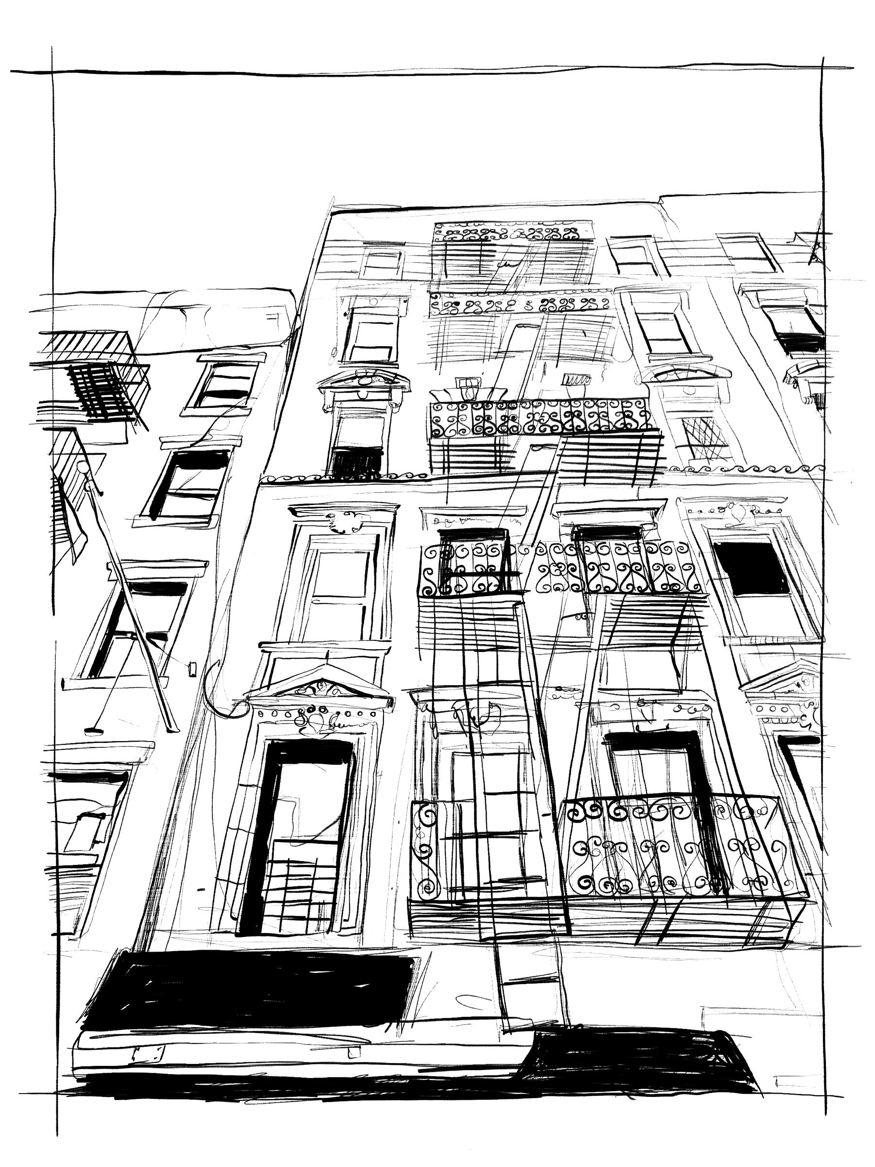 building1_kneeslappa.jpg