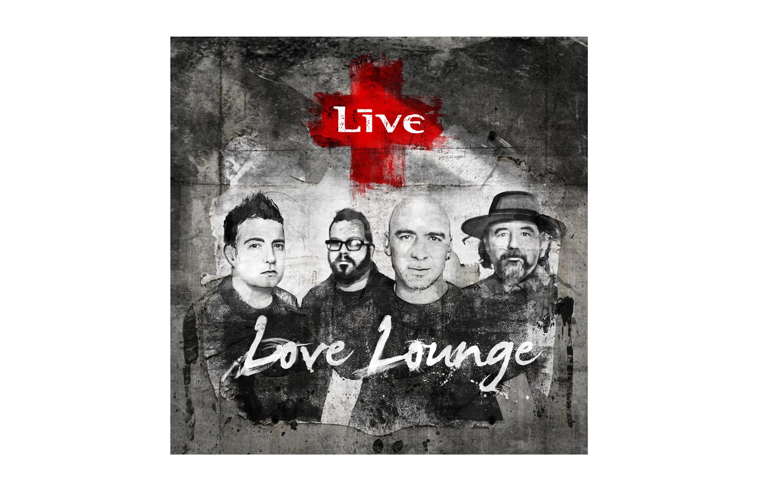 LIVE_LOVELOUNGE_KNEESLAPPA.jpg
