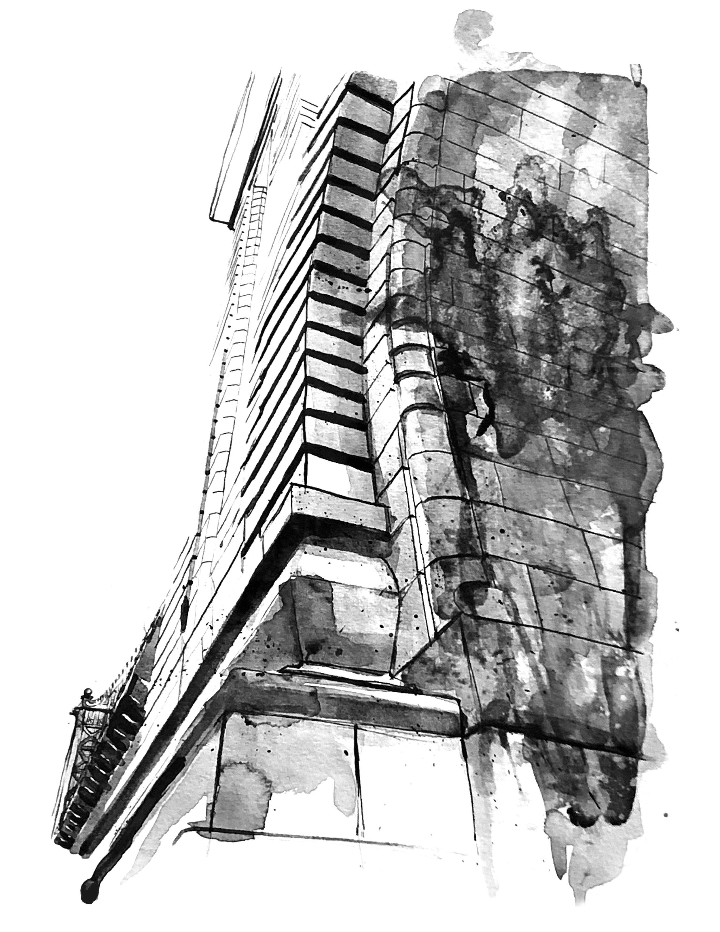 ManhattanB_kneeslappa.jpg