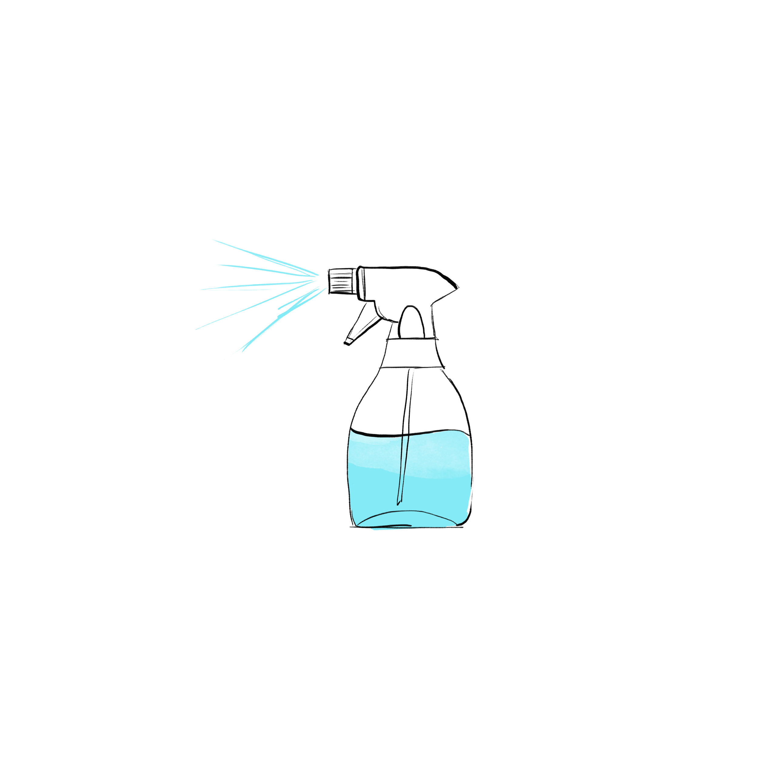 Spraybottle.jpg