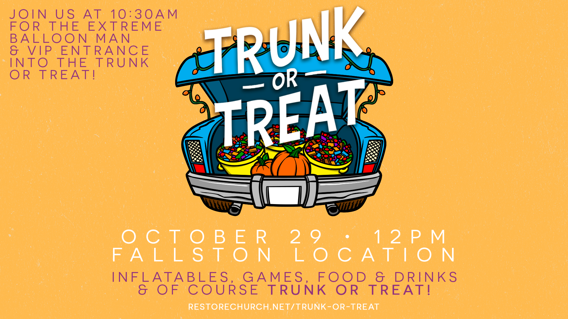 TrunkOrTreat-Fallston.jpg